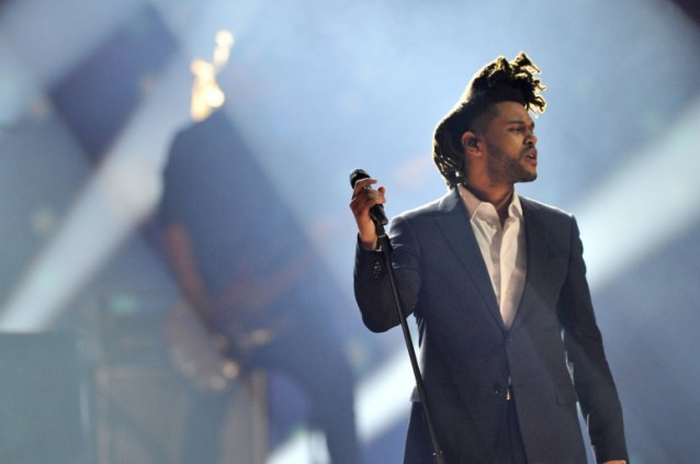 the-weeknd-performs-at-the-2015-juno-awards